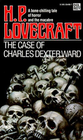 Despite a bibliography responsible for some of the most profound contributions to weird fiction and the larger horror genre, H.P. Lovecraft lived a life of ...