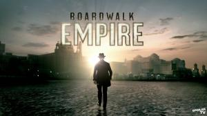Boardwalk Empire Photo 2