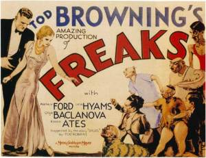 freaks-movie-poster-1932-1020491592