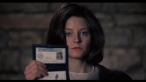 the-silence-of-the-lambs-jodie-foster1