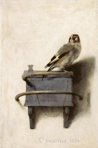 fabritius-605-the-goldfinch_2000