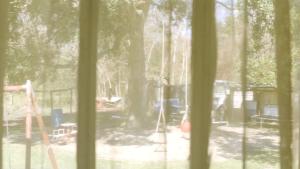 Screen Shot 2015-03-11 at 10.59.27 PM