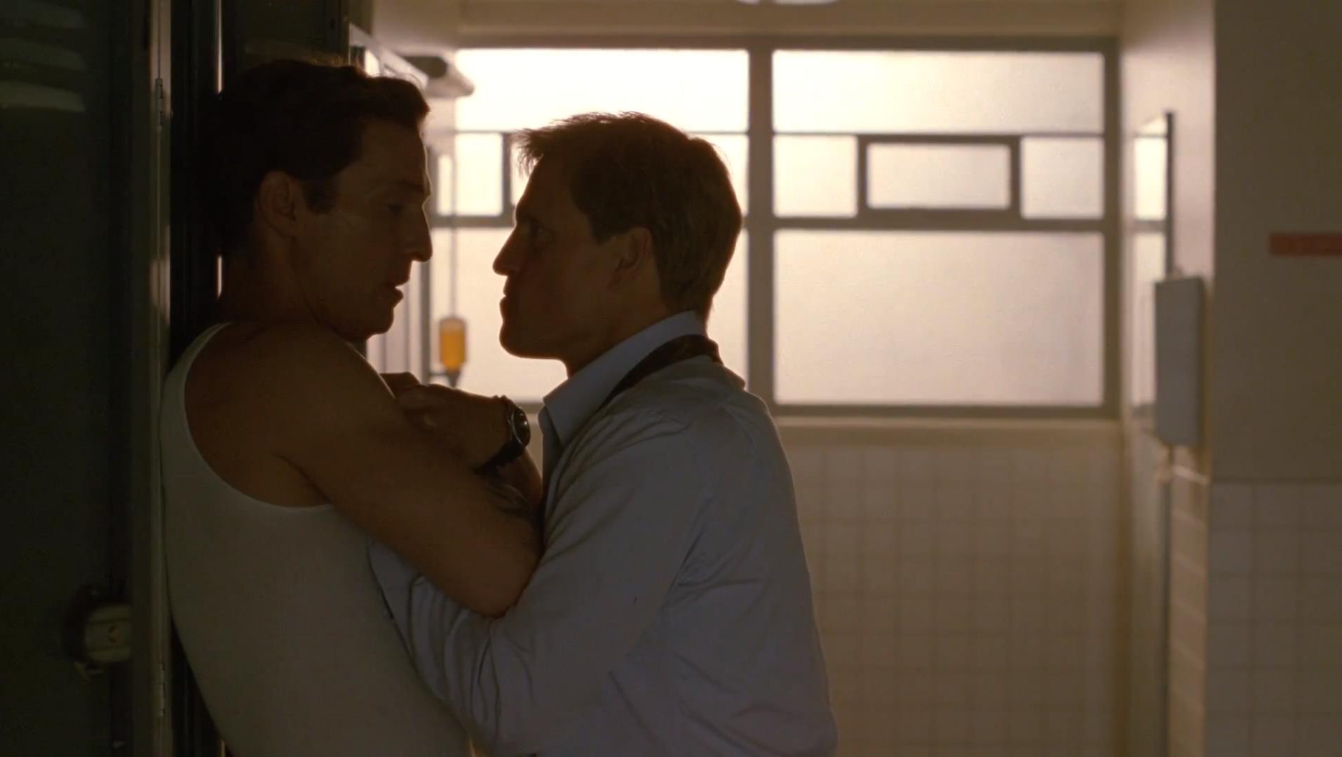 "True Detective  Season One, Episode Two  ""Seeing Things"" Recap"