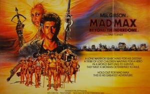 M-0029_Mad_Max_Beyond_Thunderdome_quad_movie_poster_l