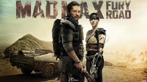 MadMaxFuryRoadPosterByDCDesigns