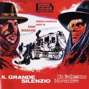 ennio-morricone-il-grande-silenzio-and-un-bellissimo-novembre-1968-2005-gold-series-reissue