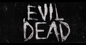 Sam-Raimi-Says-Evil-Dead-Remake-Will-Be-Rated-R