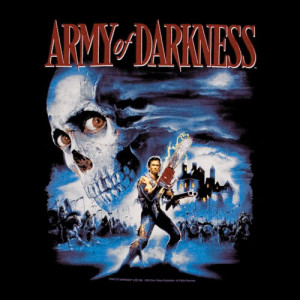 army-of-darkness-skull