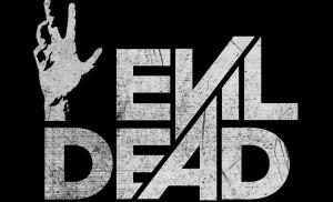 evildead-logo
