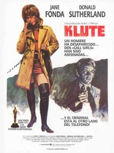 klute-movie-poster-1971-1010699723