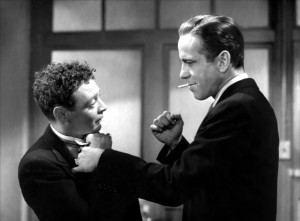 Annex - Bogart, Humphrey (Maltese Falcon, The)_12