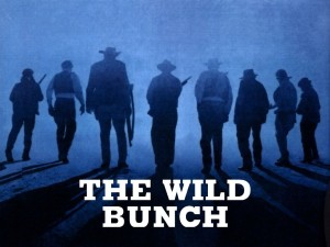 WildBunchLogo
