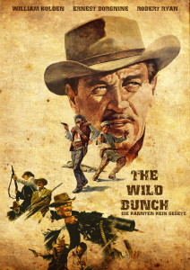 the-wild-bunch-1