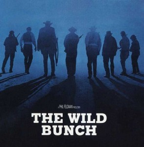 wildbunch-781239