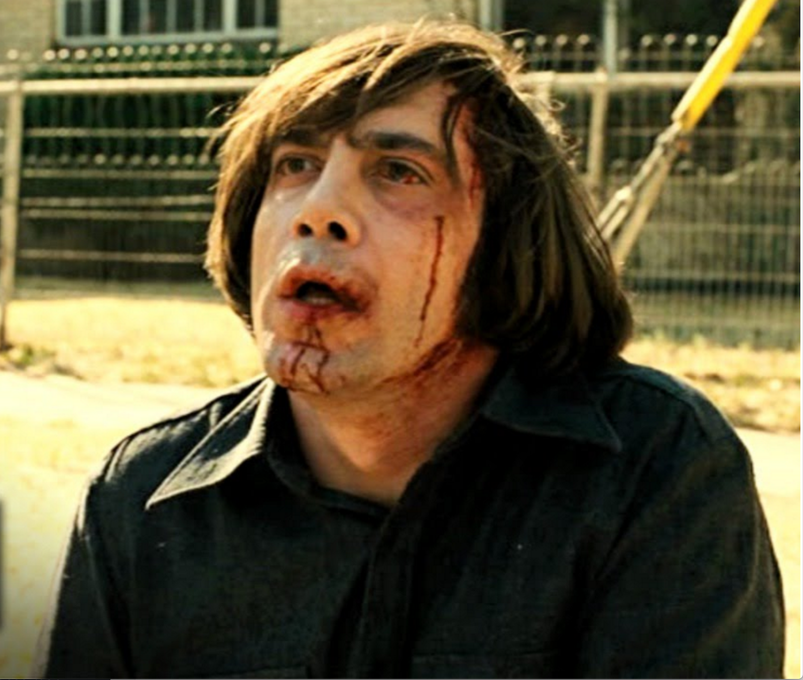 no country for old men the book film and meaning of bell s screen shot 2015 12 20 at 7 15 25 pm