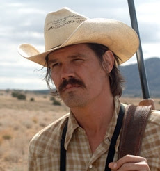 Image result for josh brolin in no country for old men