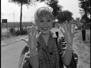 Nights-of-Cabiria-federico-fellini-10768015-500-375
